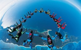 1-amazing-photography-parachute-jump.preview